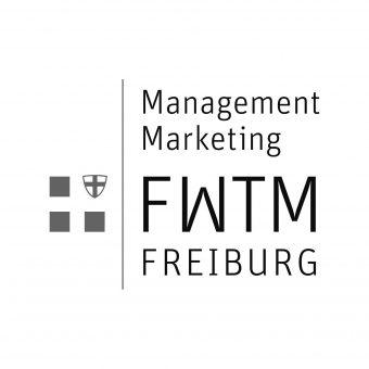 Logo FWTM Freiburg