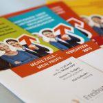 Fachkongress-Broschüre