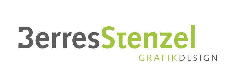 Grafikdesign,Gestaltung, Kommunikationsdsign Berres-Stenzel, Freiburg