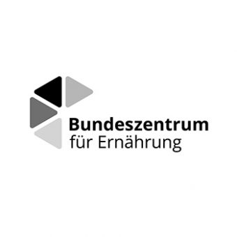 Logo Bundeszentrum