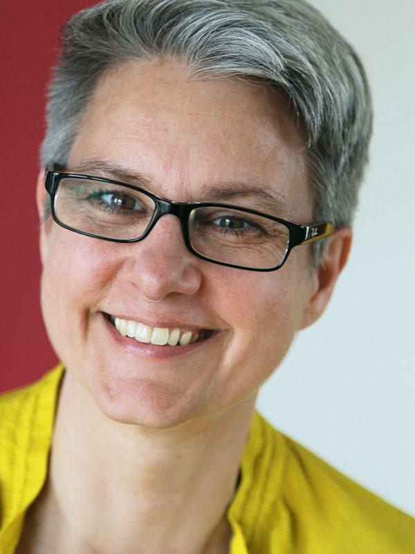 Christiane Berres-Stenzel