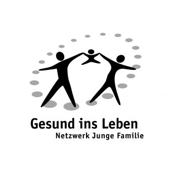 logos entwickeln