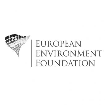 Logo Foundation