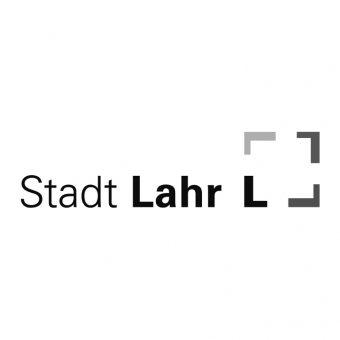 logo Stadt Lahr