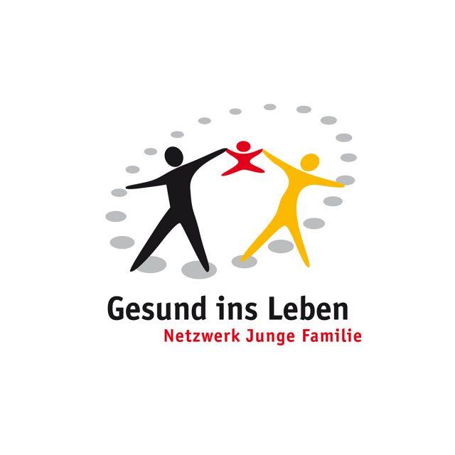 logo Netzwerk, Vereine und gemeinnützige Einrichtungen